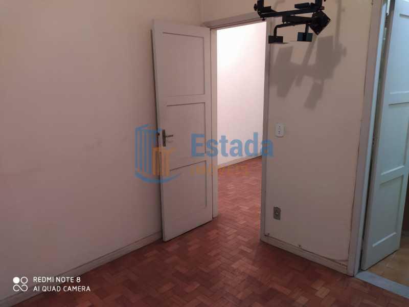 WhatsApp Image 2020-08-19 at 1 - Apartamento 1 quarto à venda Flamengo, Rio de Janeiro - R$ 350.000 - ESAP10470 - 20