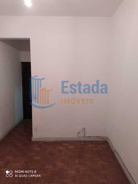 WhatsApp Image 2020-08-19 at 1 - Apartamento 1 quarto à venda Flamengo, Rio de Janeiro - R$ 350.000 - ESAP10470 - 23