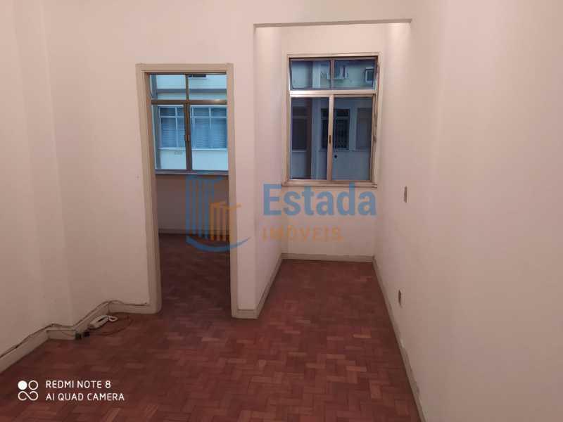 WhatsApp Image 2020-08-19 at 1 - Apartamento 1 quarto à venda Flamengo, Rio de Janeiro - R$ 350.000 - ESAP10470 - 21