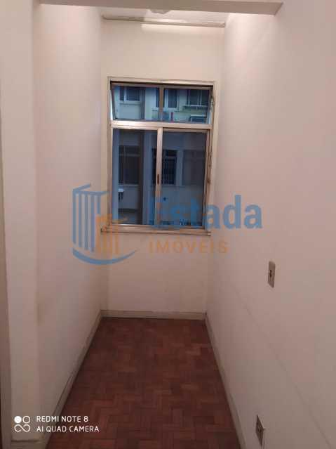WhatsApp Image 2020-08-19 at 1 - Apartamento 1 quarto à venda Flamengo, Rio de Janeiro - R$ 350.000 - ESAP10470 - 22