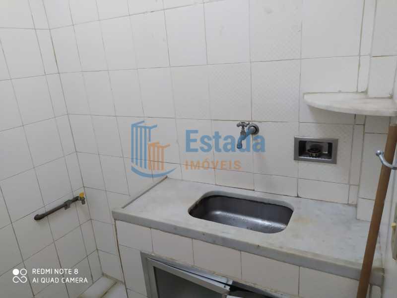 WhatsApp Image 2020-08-19 at 1 - Apartamento 1 quarto à venda Flamengo, Rio de Janeiro - R$ 350.000 - ESAP10470 - 24