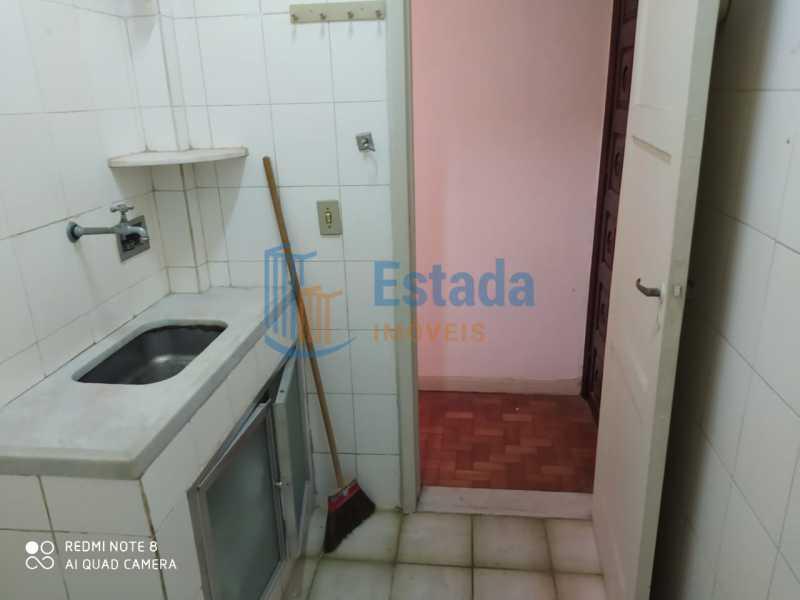 WhatsApp Image 2020-08-19 at 1 - Apartamento 1 quarto à venda Flamengo, Rio de Janeiro - R$ 350.000 - ESAP10470 - 25