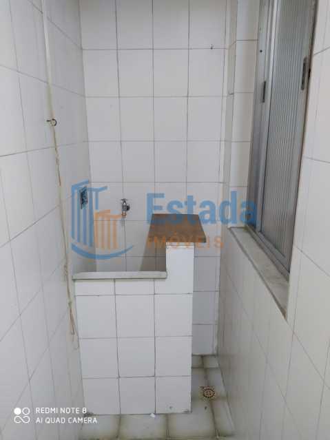 WhatsApp Image 2020-08-19 at 1 - Apartamento 1 quarto à venda Flamengo, Rio de Janeiro - R$ 350.000 - ESAP10470 - 26