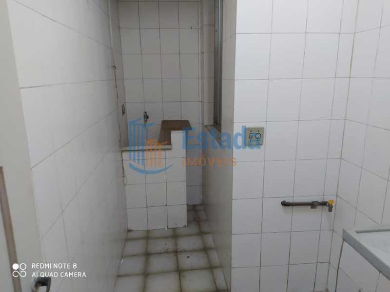 WhatsApp Image 2020-08-19 at 1 - Apartamento 1 quarto à venda Flamengo, Rio de Janeiro - R$ 350.000 - ESAP10470 - 27