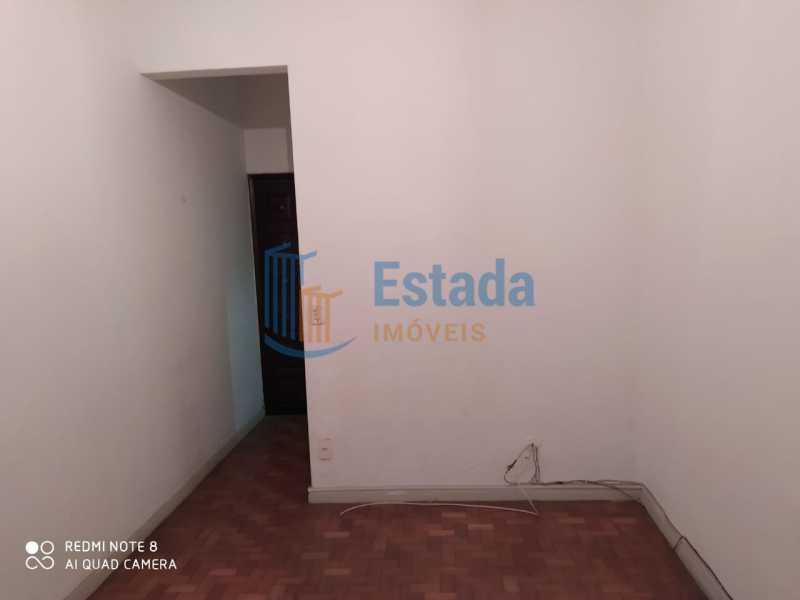 WhatsApp Image 2020-08-19 at 1 - Apartamento 1 quarto à venda Flamengo, Rio de Janeiro - R$ 350.000 - ESAP10470 - 28