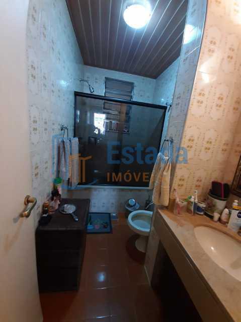 br7 - Apartamento 2 quartos à venda Copacabana, Rio de Janeiro - R$ 710.000 - ESAP20344 - 14