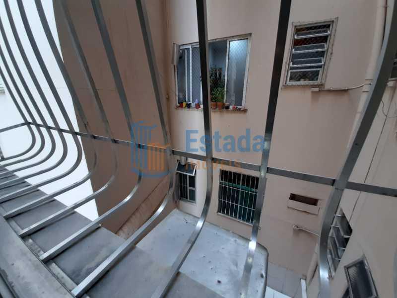br5 - Apartamento 2 quartos à venda Copacabana, Rio de Janeiro - R$ 710.000 - ESAP20344 - 16