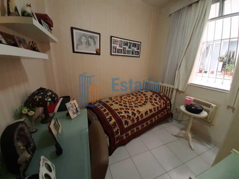 br4 - Apartamento 2 quartos à venda Copacabana, Rio de Janeiro - R$ 710.000 - ESAP20344 - 10