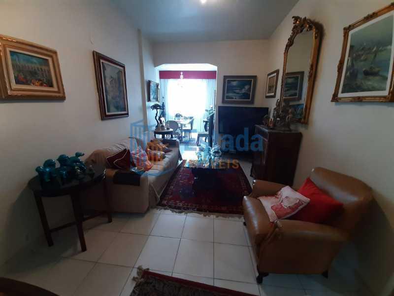 br2 - Apartamento 2 quartos à venda Copacabana, Rio de Janeiro - R$ 710.000 - ESAP20344 - 3