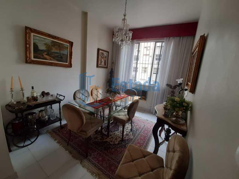 br1 - Apartamento 2 quartos à venda Copacabana, Rio de Janeiro - R$ 710.000 - ESAP20344 - 1