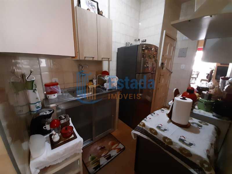 br9 - Apartamento 2 quartos à venda Copacabana, Rio de Janeiro - R$ 710.000 - ESAP20344 - 18