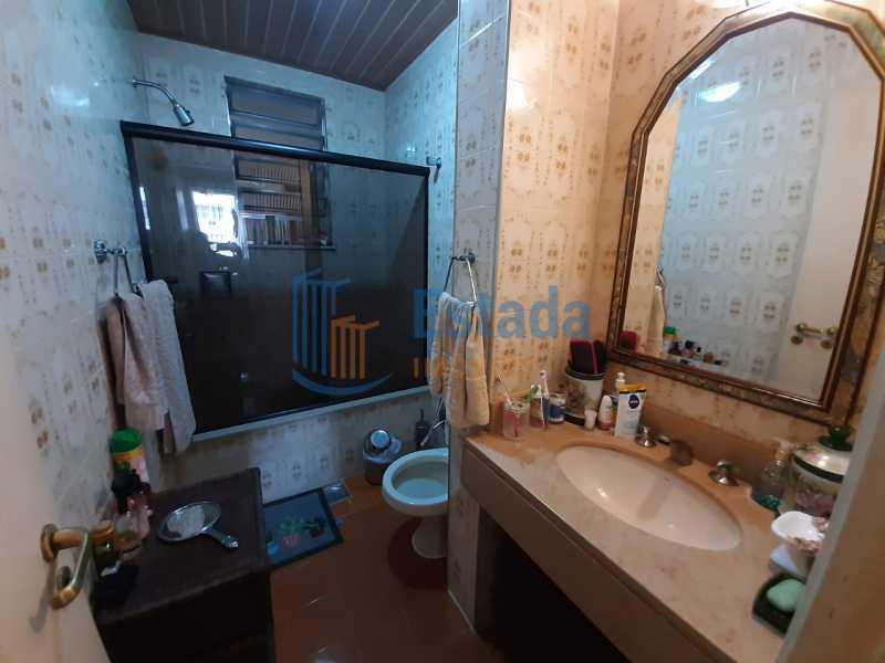 br6 - Apartamento 2 quartos à venda Copacabana, Rio de Janeiro - R$ 710.000 - ESAP20344 - 21