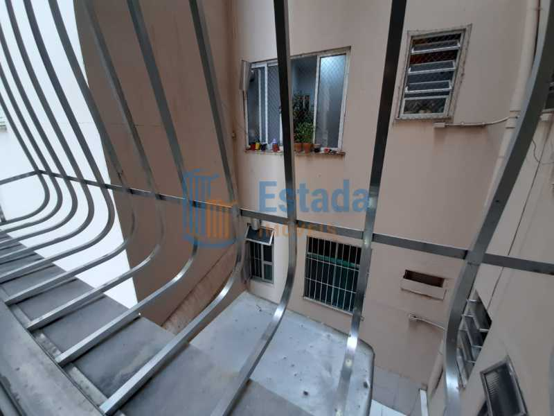 br5 - Apartamento 2 quartos à venda Copacabana, Rio de Janeiro - R$ 710.000 - ESAP20344 - 22