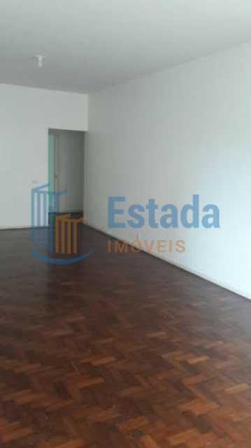 3bc321c1-fb58-4838-8c04-8b8607 - Apartamento 3 quartos para alugar Botafogo, Rio de Janeiro - R$ 2.600 - ESAP30372 - 4