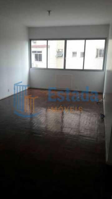 3db0c658-6e62-4668-853d-533e4b - Apartamento 3 quartos para alugar Botafogo, Rio de Janeiro - R$ 2.600 - ESAP30372 - 1