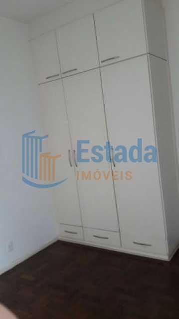 4f04f55c-3ff0-4393-a442-ed3163 - Apartamento 3 quartos para alugar Botafogo, Rio de Janeiro - R$ 2.600 - ESAP30372 - 5