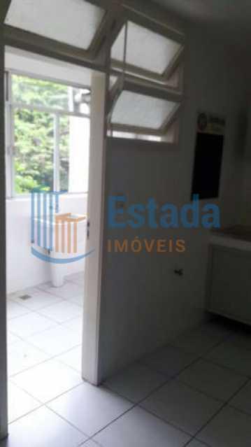 7e3a4b84-ec8d-4bac-a408-820992 - Apartamento 3 quartos para alugar Botafogo, Rio de Janeiro - R$ 2.600 - ESAP30372 - 9