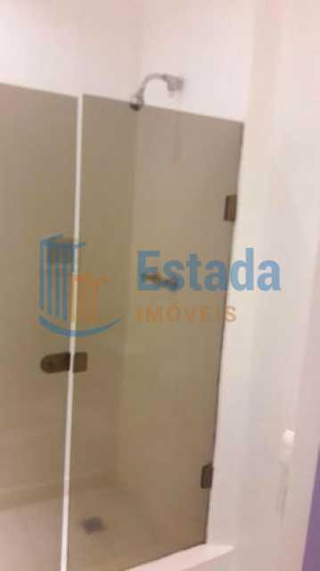 37cad366-d492-476b-bf3b-e41eb7 - Apartamento 3 quartos para alugar Botafogo, Rio de Janeiro - R$ 2.600 - ESAP30372 - 8