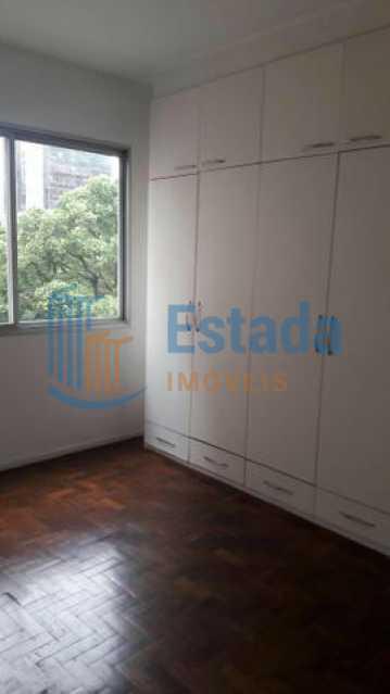 37def822-840a-4fbb-96e7-5dacb3 - Apartamento 3 quartos para alugar Botafogo, Rio de Janeiro - R$ 2.600 - ESAP30372 - 6