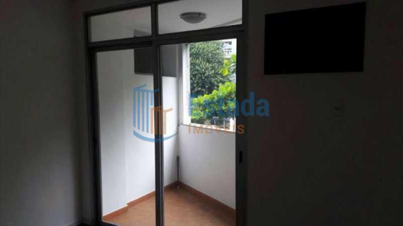 38c3bc1e-0cee-4a7f-9b09-52b175 - Apartamento 3 quartos para alugar Botafogo, Rio de Janeiro - R$ 2.600 - ESAP30372 - 10
