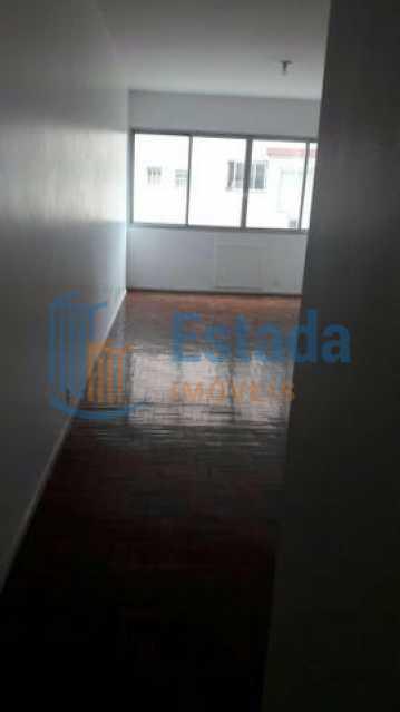 633eba16-d210-4147-8784-1fbc71 - Apartamento 3 quartos para alugar Botafogo, Rio de Janeiro - R$ 2.600 - ESAP30372 - 3