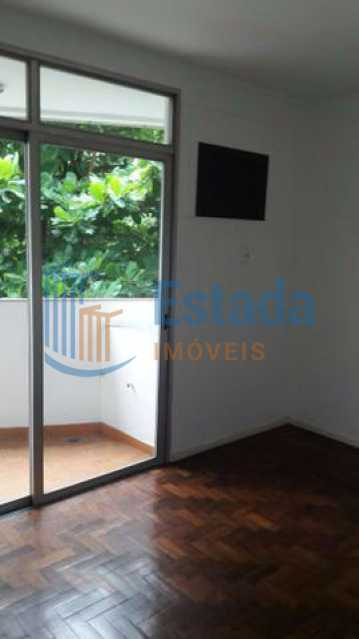 0770f22a-a828-4d1d-a9a9-3507e7 - Apartamento 3 quartos para alugar Botafogo, Rio de Janeiro - R$ 2.600 - ESAP30372 - 11