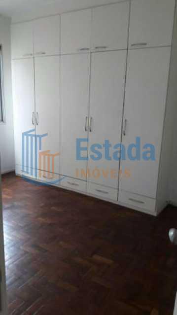 a31cb4bc-3d40-4220-871e-d8f125 - Apartamento 3 quartos para alugar Botafogo, Rio de Janeiro - R$ 2.600 - ESAP30372 - 7