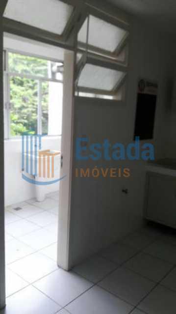 b842e1fe-f62f-410a-a124-1ac389 - Apartamento 3 quartos para alugar Botafogo, Rio de Janeiro - R$ 2.600 - ESAP30372 - 12