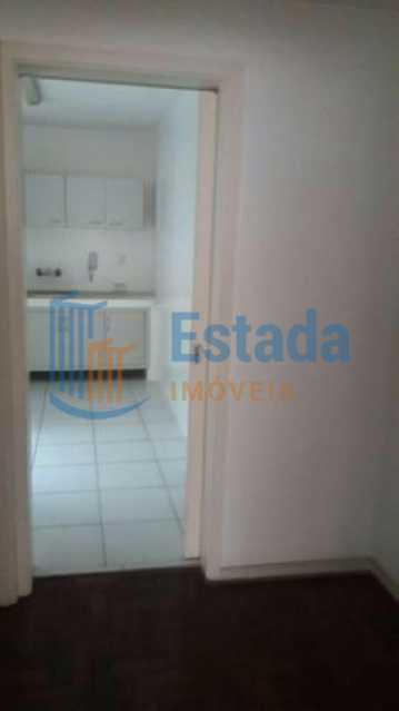 bd2ecca8-b3b6-4d97-afe7-4ad9d1 - Apartamento 3 quartos para alugar Botafogo, Rio de Janeiro - R$ 2.600 - ESAP30372 - 13
