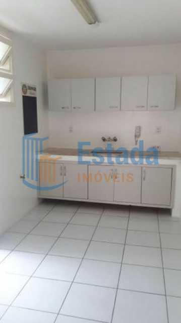 e43b8e31-8afd-48ac-ae50-ffb0cc - Apartamento 3 quartos para alugar Botafogo, Rio de Janeiro - R$ 2.600 - ESAP30372 - 14