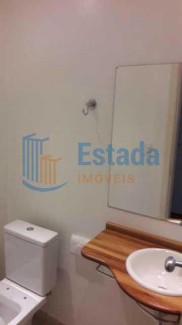 eb2b86fc-b0ab-4de8-a1c0-75fbcd - Apartamento 3 quartos para alugar Botafogo, Rio de Janeiro - R$ 2.600 - ESAP30372 - 15