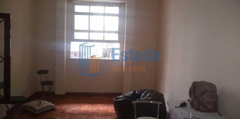 1ba73ac1-70f6-45e0-8b76-370ba7 - Apartamento à venda Copacabana, Rio de Janeiro - R$ 700.000 - ESAP00179 - 5