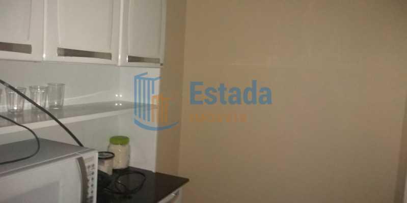 3e8d2e04-a6be-49dd-b668-e3a734 - Apartamento à venda Copacabana, Rio de Janeiro - R$ 700.000 - ESAP00179 - 8