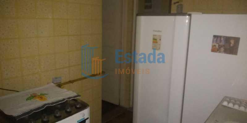 04bb3c55-3450-4f16-aaf7-14516a - Apartamento à venda Copacabana, Rio de Janeiro - R$ 700.000 - ESAP00179 - 7
