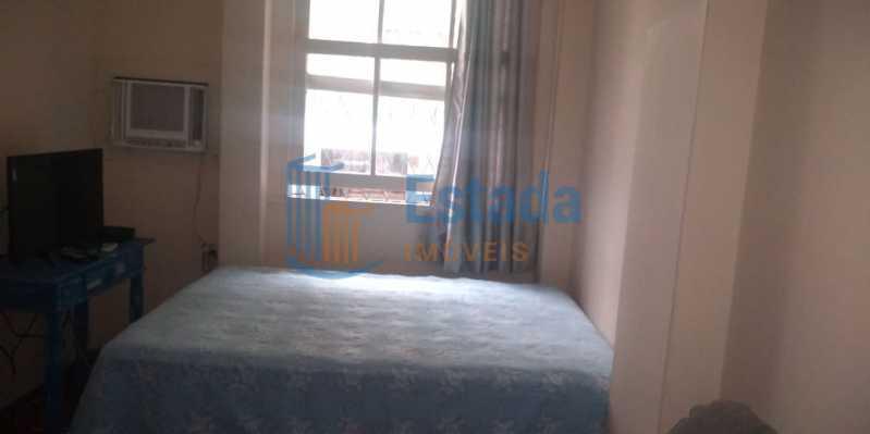 4dad4e67-4000-475d-8b85-deacc1 - Apartamento à venda Copacabana, Rio de Janeiro - R$ 700.000 - ESAP00179 - 9