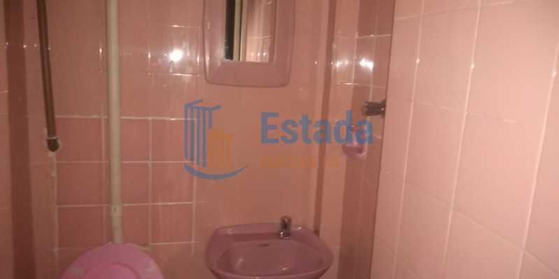 8baf2588-0385-447b-9a3f-a65b48 - Apartamento à venda Copacabana, Rio de Janeiro - R$ 700.000 - ESAP00179 - 10