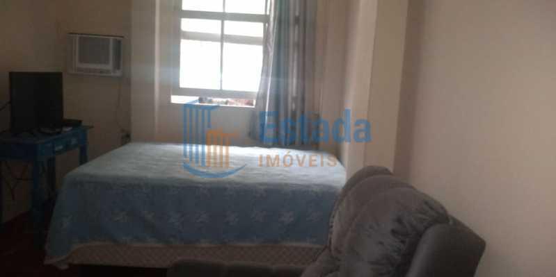 9a952ede-06c7-474d-b2c9-0108c8 - Apartamento à venda Copacabana, Rio de Janeiro - R$ 700.000 - ESAP00179 - 11