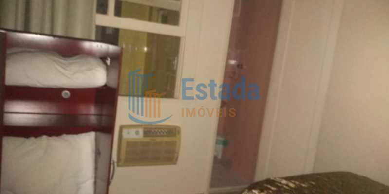 9ceda416-c130-4342-9bc4-a307ae - Apartamento à venda Copacabana, Rio de Janeiro - R$ 700.000 - ESAP00179 - 12