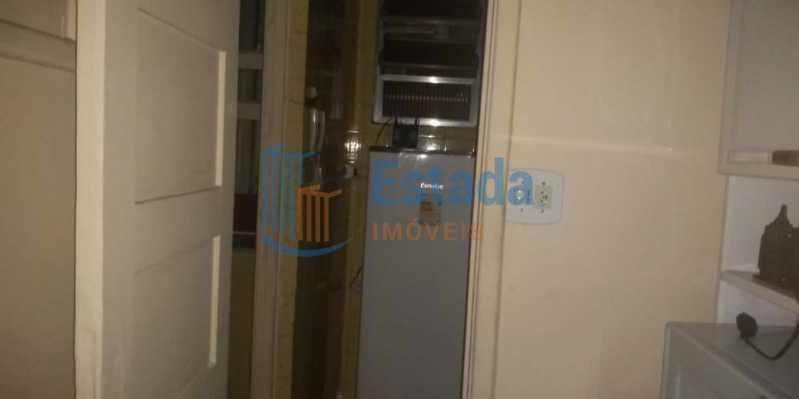 51e08a5f-f5f5-4dcb-bd42-c60dc5 - Apartamento à venda Copacabana, Rio de Janeiro - R$ 700.000 - ESAP00179 - 13
