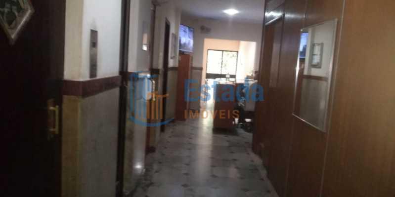 82df6305-a76b-4aaf-98f8-64ef89 - Apartamento à venda Copacabana, Rio de Janeiro - R$ 700.000 - ESAP00179 - 1