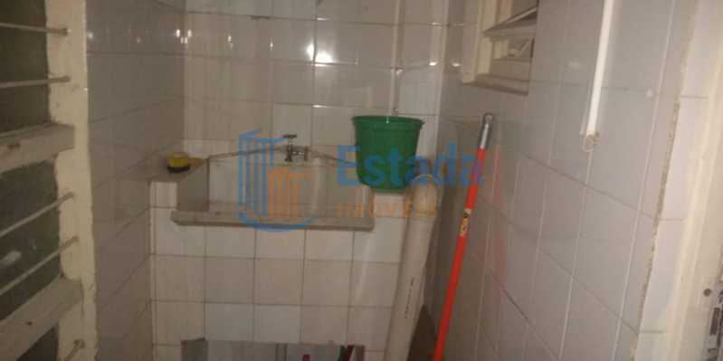 87cabf67-08a6-4c82-b467-784153 - Apartamento à venda Copacabana, Rio de Janeiro - R$ 700.000 - ESAP00179 - 14