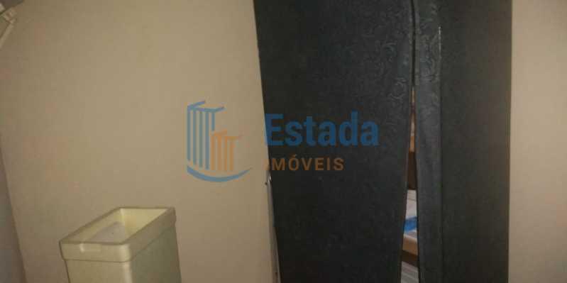 2378bd97-8ad7-4c38-bbf0-2380a0 - Apartamento à venda Copacabana, Rio de Janeiro - R$ 700.000 - ESAP00179 - 15