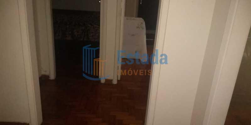 82998a70-779d-47bf-9577-c4c7bf - Apartamento à venda Copacabana, Rio de Janeiro - R$ 700.000 - ESAP00179 - 16