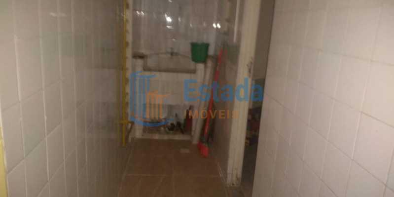 399017fc-c207-4648-bf74-caeb82 - Apartamento à venda Copacabana, Rio de Janeiro - R$ 700.000 - ESAP00179 - 17