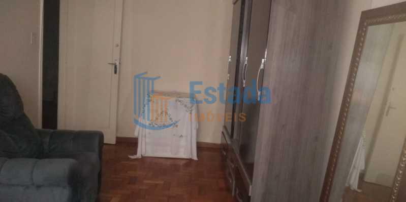 764438e8-b8c1-4630-84e0-5db851 - Apartamento à venda Copacabana, Rio de Janeiro - R$ 700.000 - ESAP00179 - 18