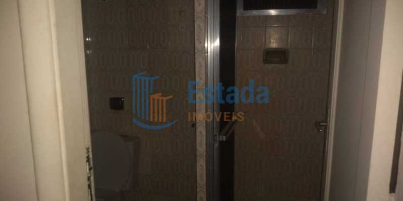 b4e47b7d-f6c1-45e1-a920-514914 - Apartamento à venda Copacabana, Rio de Janeiro - R$ 700.000 - ESAP00179 - 19