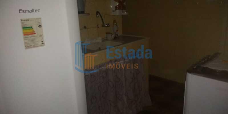 b5fb34c4-e32d-41f9-9e3d-fb067a - Apartamento à venda Copacabana, Rio de Janeiro - R$ 700.000 - ESAP00179 - 20