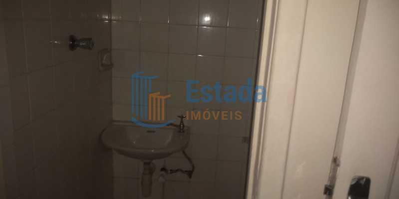 b98a3b4f-4bab-4018-afd6-1a620c - Apartamento à venda Copacabana, Rio de Janeiro - R$ 700.000 - ESAP00179 - 21
