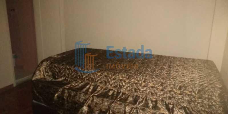 dc917421-7b76-4706-8c86-8bacb8 - Apartamento à venda Copacabana, Rio de Janeiro - R$ 700.000 - ESAP00179 - 22