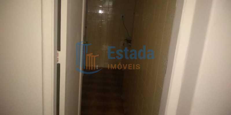 e8571c6e-dd7f-4777-b50a-a4efc8 - Apartamento à venda Copacabana, Rio de Janeiro - R$ 700.000 - ESAP00179 - 23